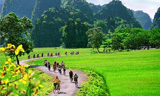 Biking_Ninh_Binh