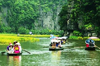 Boat_trip_Tam_Coc