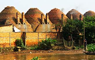 Brick_factory_Mekong