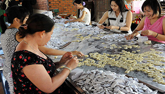 Candy_factory_Mekong