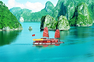 Eco_Friendly_Halong