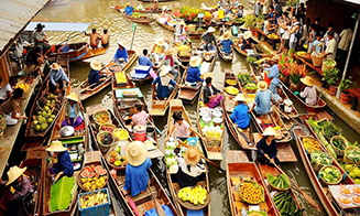 Floating_market_Mekong