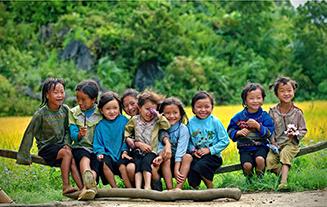 Giang_Ta_Chai_village