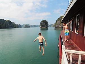 Ha_Long_Diving