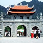 Hoa_Lu_gate