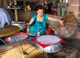 Rice_paper_Mekong
