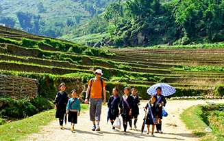 Sapa_children