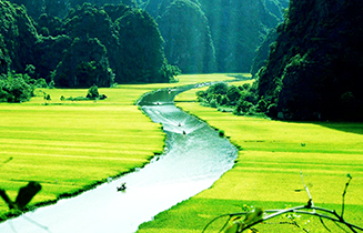 Tam_Coc_river