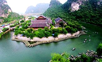Trang_An_Dock