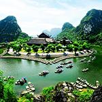 Trang_An_view