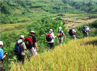 Trekking_tour_Sapa