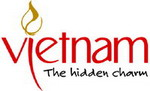 Vietnam_the_hidden_charm
