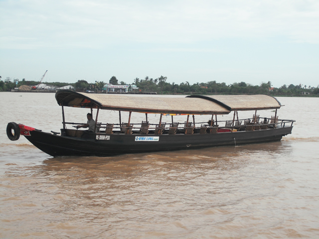 boat photo1
