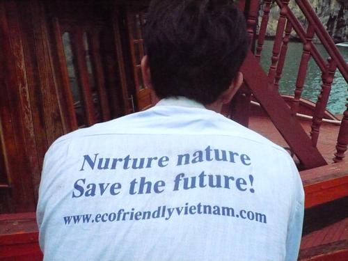 save_the_future