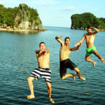halong-bay-swimming-jump-6